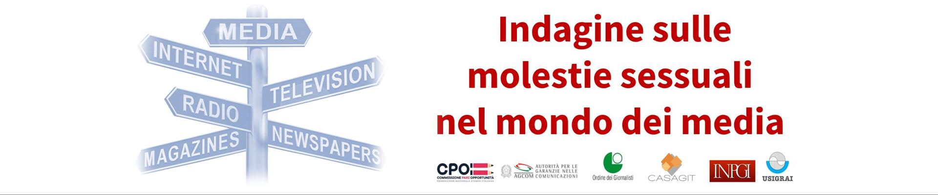 banner-indagine-molestie